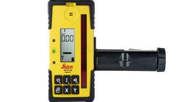 Leica_construction_laser_receivers_THUMB_PIC_800x428