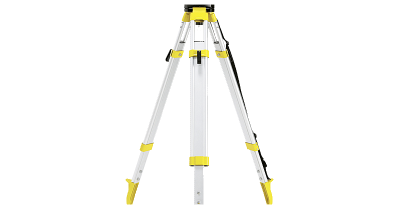 Leica_construction_tripods_pic_800x428